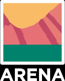 Arena Ischia Festival